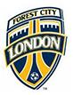 Community-FC-London