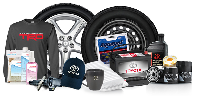 toyota-parts-accessories