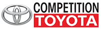 Competition Toyota Ltd company