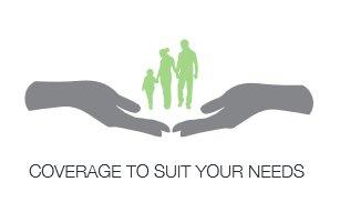 creditor-insurance-image