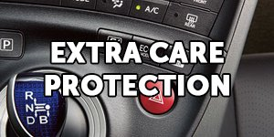 ECP-EXTRA-CARE-PROTECTION
