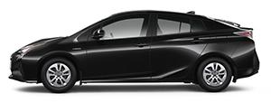 2016-prius-black