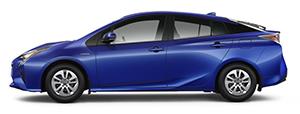 2016-prius-blue-crush-metallic