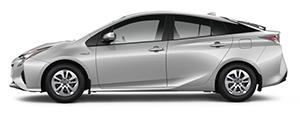 2016-prius-classic-silver