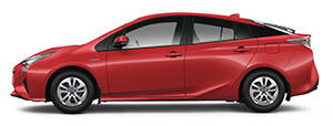 2016-prius-hypersonic-red