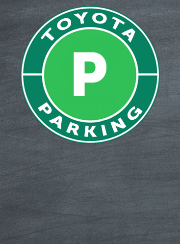 toyotaparkingpassblog