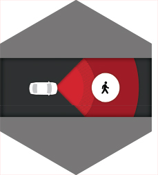 pre-collision-system-with-pedestrian
