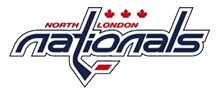 north-london-hockey