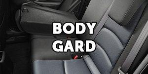 body-gard