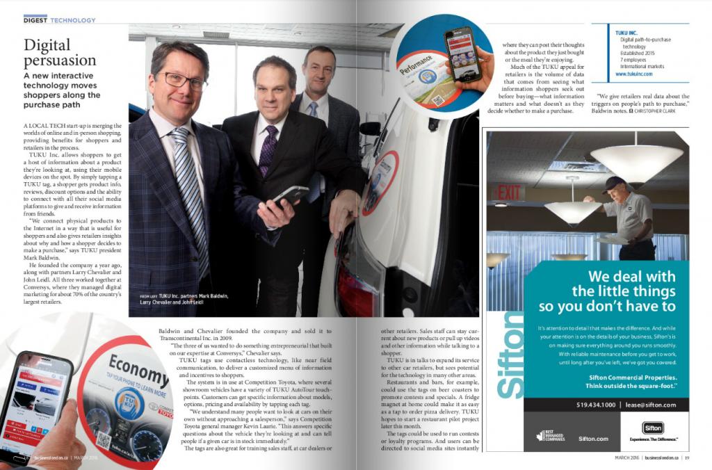 tuku_business_magazine