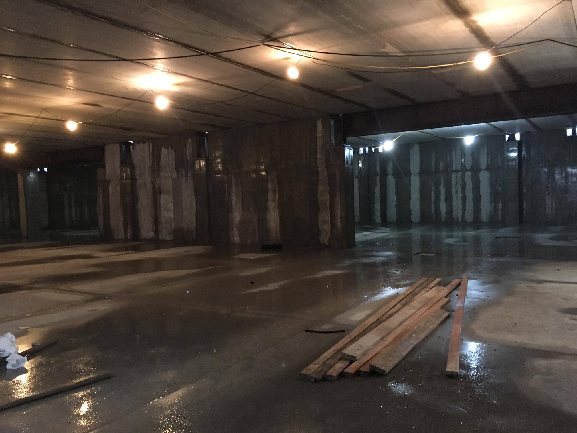 nlt-basement3