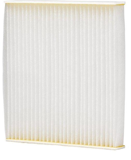 cabin-filter
